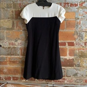 Kate Spade dress